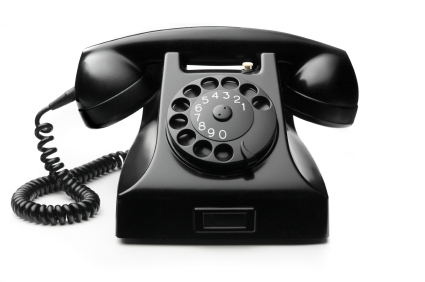 Telephone number search in philippines 2014