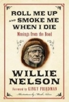 Willie-Nelson-book