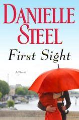 Danielle Steel First Sight