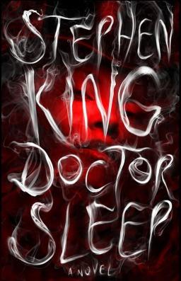 Doctor_Sleep Stephen King