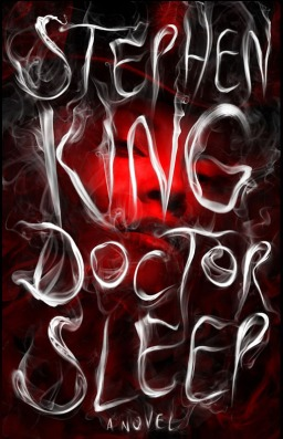 Doctor_Sleep Stephen King