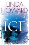 Ice Linda Howard