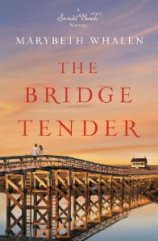 Marybeth Whalen The Bridge Tender