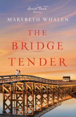 The Bridge Tender Marybeth Whalen