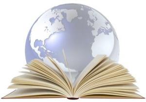 International Bestsellers