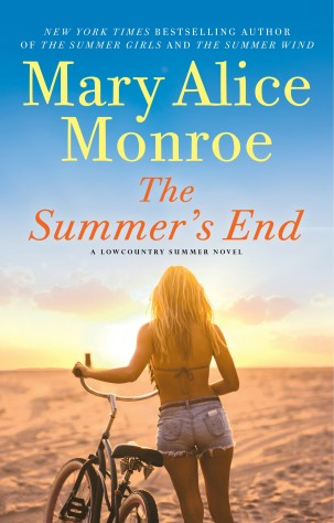Summer's End by Mary Alice Monroe