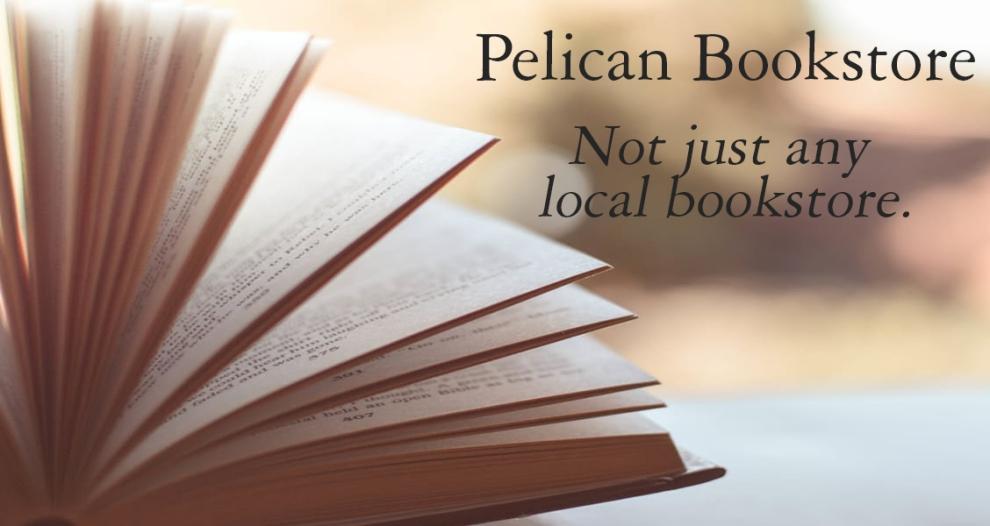 pelican-bookstore-sunset-beach-nc